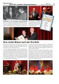 AKTUELL Amtliche Bekanntmachungen - Gemeinde Hemmingen - Seite 3