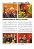 AKTUELL Amtliche Bekanntmachungen - Gemeinde Hemmingen - Seite 4