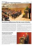 AKTUELL Amtliche Bekanntmachungen - Gemeinde Hemmingen - Seite 7