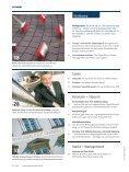 neue besen - Haufe.de - Seite 4