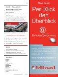 neue besen - Haufe.de - Seite 5