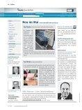 neue besen - Haufe.de - Seite 6