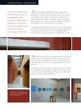 Architektur und Seele. Orte der Ruhe und Besinnung. - Seite 4