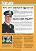 New Chief Constable for Kent - eastkentnarpo.org.uk - Page 3