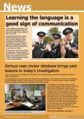 New Chief Constable for Kent - eastkentnarpo.org.uk - Page 4