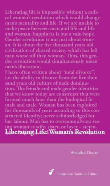 liberating-Lifefinal
