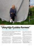Låt dina mottagare prova direkt Framtiden enligt Rietz och ... - Posten - Page 2