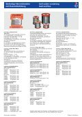 Katalog Retail 2012 - Stannol - Seite 4