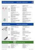 Katalog Retail 2012 - Stannol - Seite 6