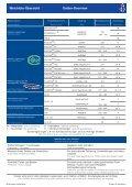 Katalog Retail 2012 - Stannol - Seite 7