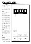 Mono/Poly取扱説明書 - KORG USER NET - Page 7