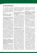 Gemeindeblatt Gemeindeblatt - Seite 4
