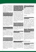 Gemeindeblatt Gemeindeblatt - Seite 6