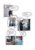 Fotostory (pdf) - GWRS Bietigheim/Elchesheim-Illingen - Seite 5