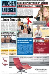 Seite-01-45 (Page 1) - Stadt Herford