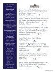 Intellectual Property Brief - American University Washington College ... - Page 2