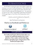 Intellectual Property Brief - American University Washington College ... - Page 3