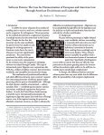 Intellectual Property Brief - American University Washington College ... - Page 4