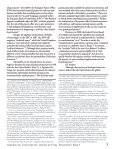 Intellectual Property Brief - American University Washington College ... - Page 5