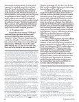 Intellectual Property Brief - American University Washington College ... - Page 6
