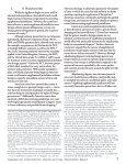 Intellectual Property Brief - American University Washington College ... - Page 7