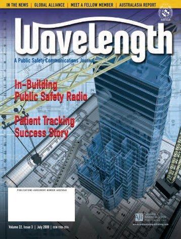 Volume 22 Issue 3 {pdf} - Andrew John Publishing Inc