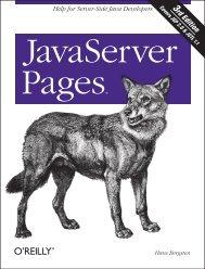 Working with XML Data. - Java