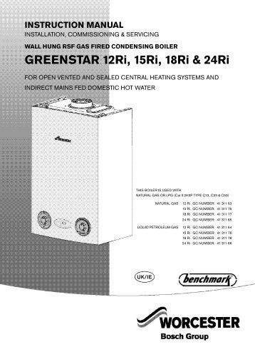 accel laser 2 ignition p n 49002 wiring diagram   47