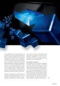 Magazin - Hettich - Seite 7