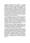 Cinquanta Sfumature Di Grigio - E. L. James - Page 2