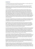 Europe Matters, Issue 22 - National Assembly for Wales - Page 3