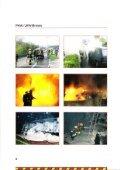 *fr r: - Feuerwehr Emmendingen - Seite 6