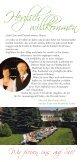 Sommerferien - Heidehotel-Lubast - Seite 2