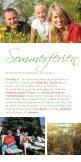 Sommerferien - Heidehotel-Lubast - Seite 4