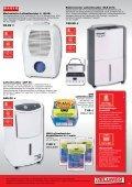Klimaanlagen& Ventilatoren - Hellweg - Seite 7