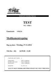 121127 Ny Med test VPD