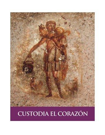 CustodiaElCorazonPapaFrancisco