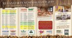 Veranstaltungs- programm - Gasthaus Goglhof - Page 2