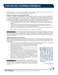 Green Dot Holds Prepaid Card Lead, Banks Slow to Enter ... - Blueshift - Page 4