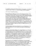 Verwaltungsgcricht Schwerin - Gollan Bau GmbH - Seite 5