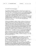 Verwaltungsgcricht Schwerin - Gollan Bau GmbH - Seite 6