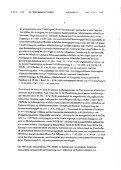 Verwaltungsgcricht Schwerin - Gollan Bau GmbH - Seite 7