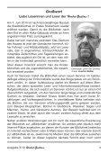 Älterwerden und Eigentum? Klaus Düthorn - Herbst-Zeitlose - Page 3