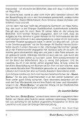 Älterwerden und Eigentum? Klaus Düthorn - Herbst-Zeitlose - Page 4