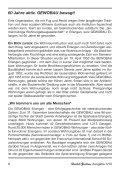 Älterwerden und Eigentum? Klaus Düthorn - Herbst-Zeitlose - Page 6