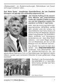 Älterwerden und Eigentum? Klaus Düthorn - Herbst-Zeitlose - Page 7