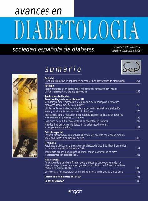 patogénesis del aclaramiento metabólico de la diabetes tipo 2 stumvoll