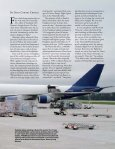 Today, airfreight giant Panalpina operates 480 offices in 75 ... - Page 2