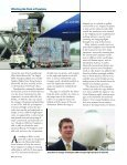 Today, airfreight giant Panalpina operates 480 offices in 75 ... - Page 3