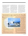 Today, airfreight giant Panalpina operates 480 offices in 75 ... - Page 4